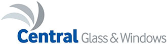 Central Glass & Windows Ltd